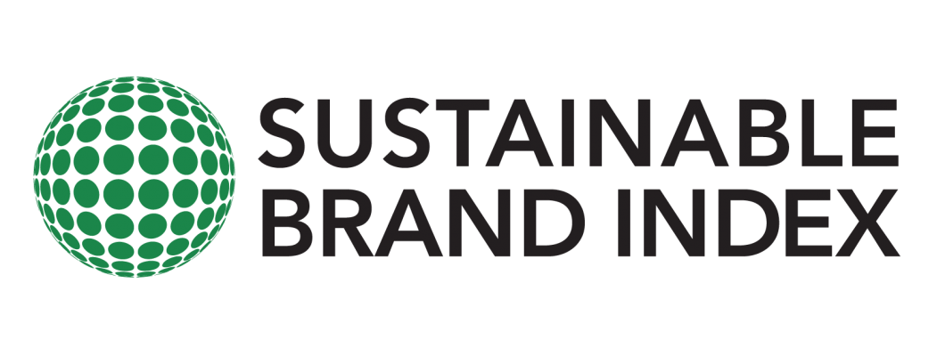 Fjällräven voted most sustainable brand in its industry according to Sustainable Brand Index 2020 Sweden