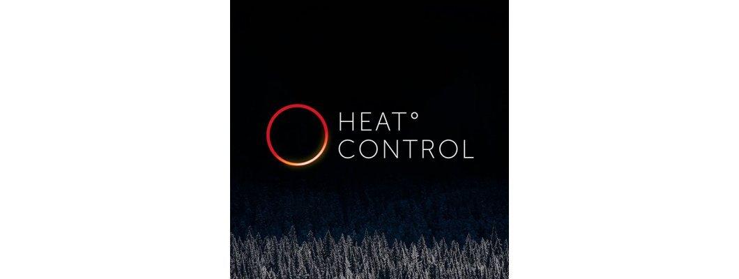 Упътване за употреба на продуктите с нагряване Härkila Heat