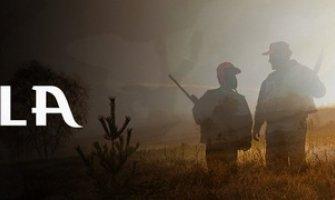 Prepare for the driven hunt season