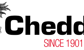 Activity, mission and policy of Cheddite Italy srl