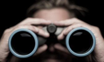What we need to know when choosing binoculars?