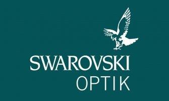 Lead distance - Swarovski innovative App