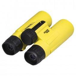 12 Survivors Escape 16x32 binocular - yellow