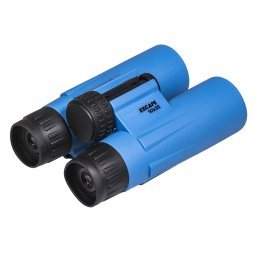 12 Survivors Escape 10x32 binocular - blue