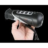 Термална камера AGM Asp TM25-384, 384x288, 25mm, 50Hz