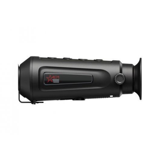 Термална камера AGM Asp-Micro TM-384, 384x288, 15mm, 50Hz