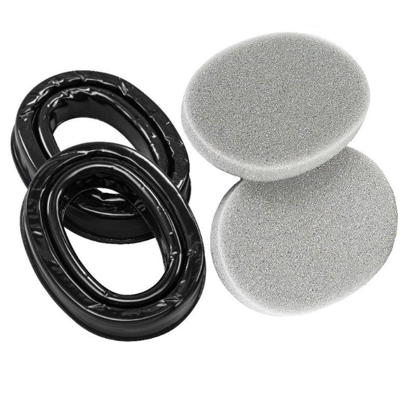 3M™ Peltor™ Gel sealing rings for Sporttac