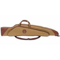 Akah Hatari rifle case - 125 cm.