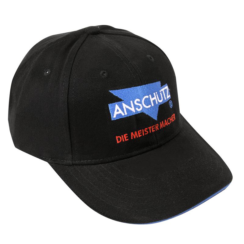 Anschutz Cap Sport