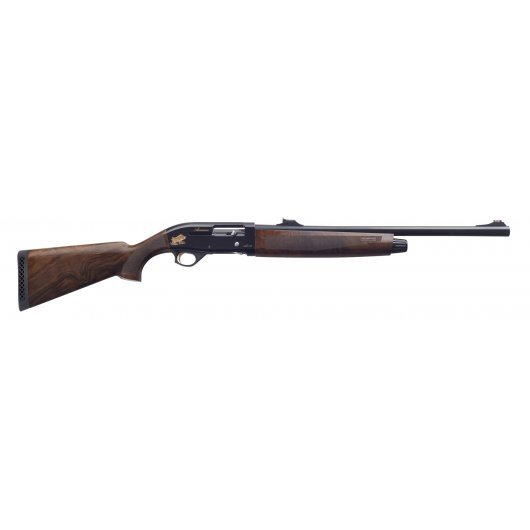 Armsan A612 DW2 Slug Boar - кал. 12x76, 610 mm
