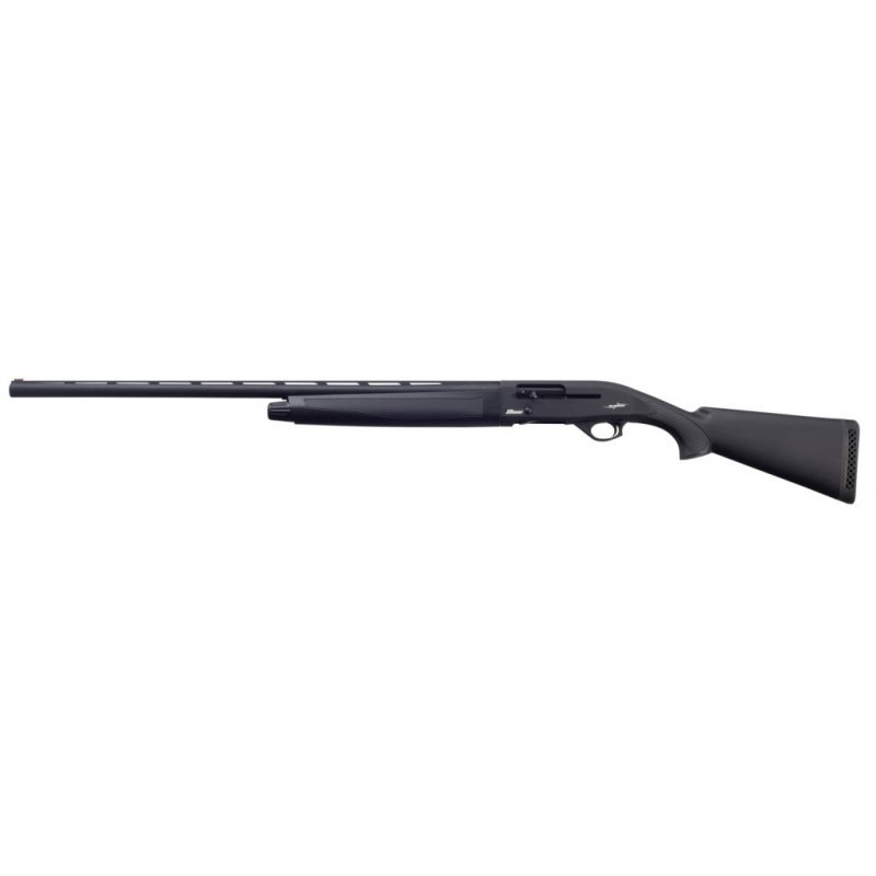 Hunting shotgun Armsan A612 Soft Touch - left hand