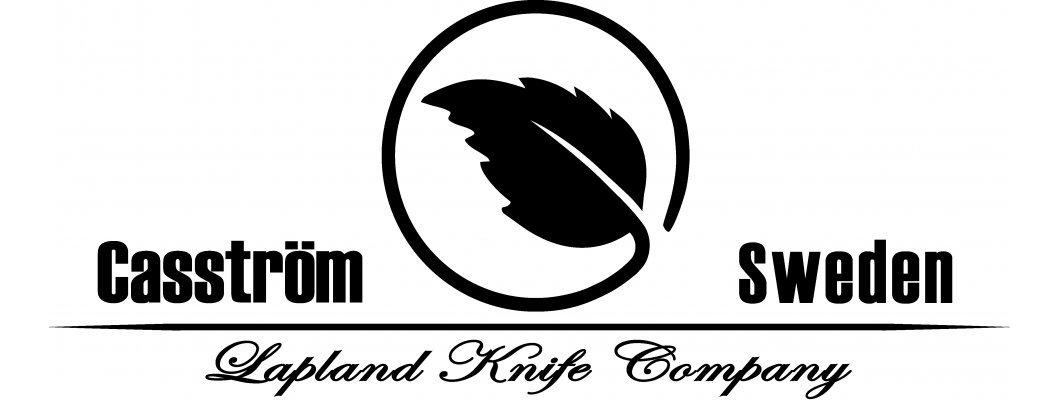 Casström Information and Warranty Certificate