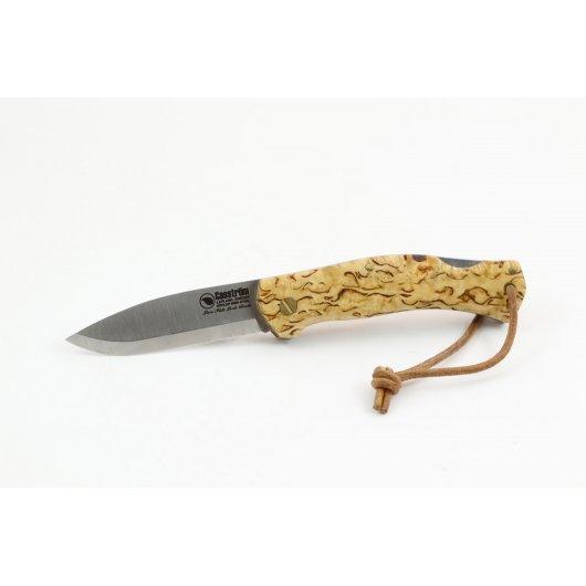 Нож Casstrom Lars Falt - бреза /10,5 см/