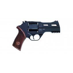 Chiappa Rhino 40DS Revolver, black - cal. 357 Mag