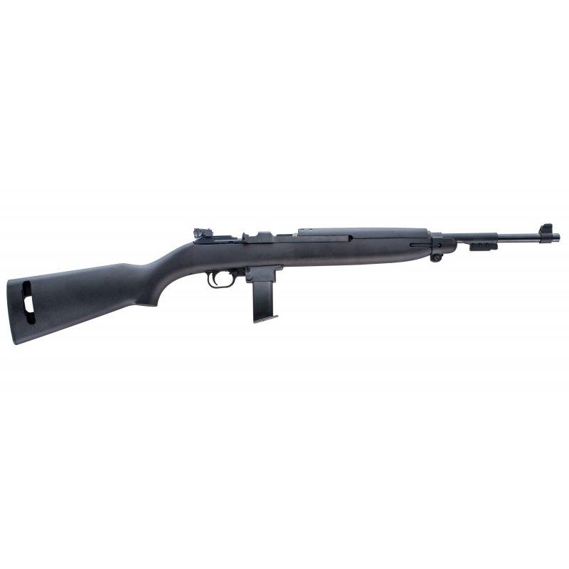 Semi auto rifle Chiappa M1-9, polymer - cal. 9mm
