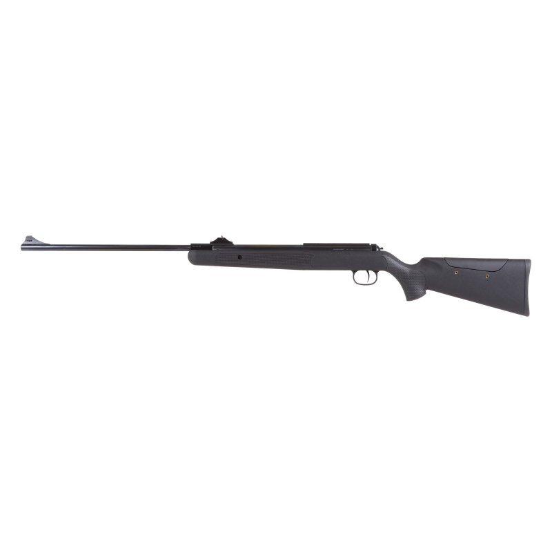 Break barrel air rifle Diana AM03 N-Tec