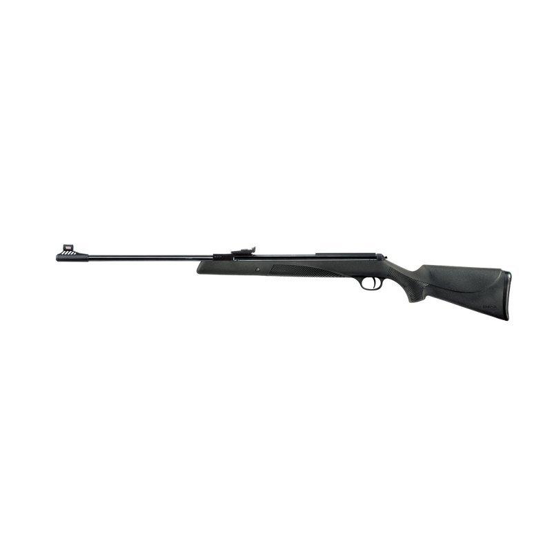 Break barrel air rifle Diana Panther 340 N-tec Premium