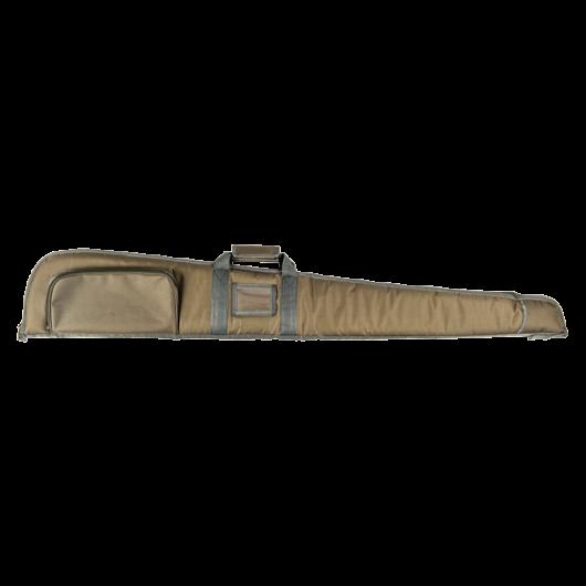 Shotgun bag Fritzmann - 130 cm