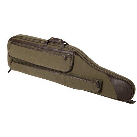 Калъф за две пушки Harkila - Double Slip