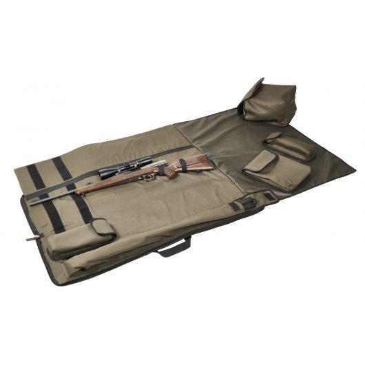 Мултифункционален калъф за пушка Harkila