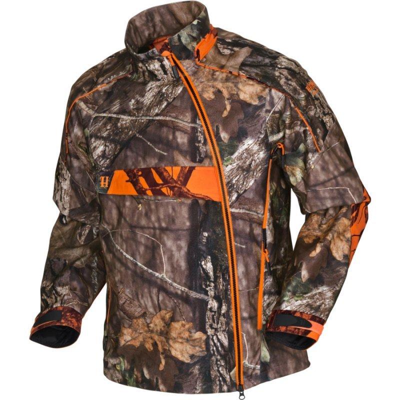 Harkila Moose Hunter HPS jacket