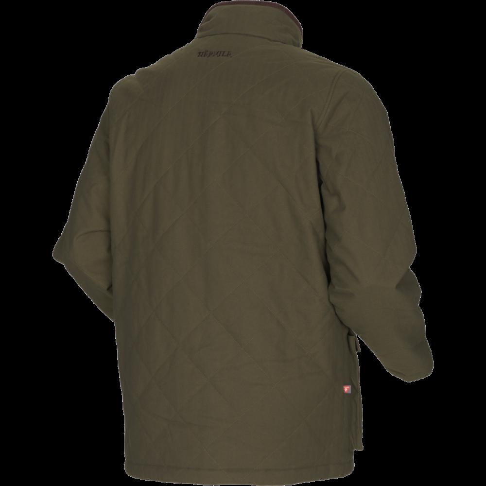 Harkila Westfield quilt jacket