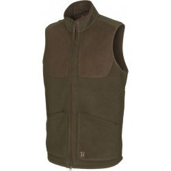 Harkila Stornoway Active shooting waistcoat