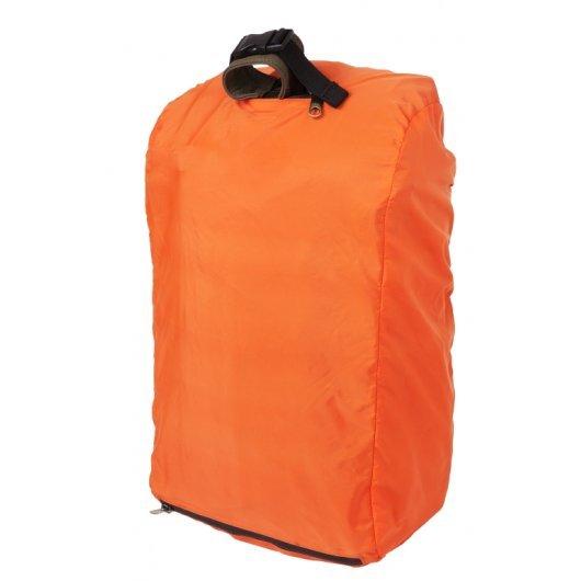 Раница Harkila Slimpack compact