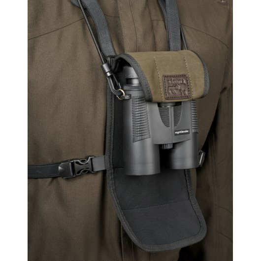 Чанта за бинокъл Harkila - водоустойчива