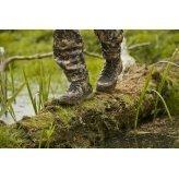 """Мъжки ловни обувки Harkila - Trapper Master GTX 9"""""""