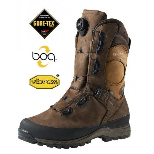 "Обувки Harkila - Pro Hunter Boa GTX 12"""