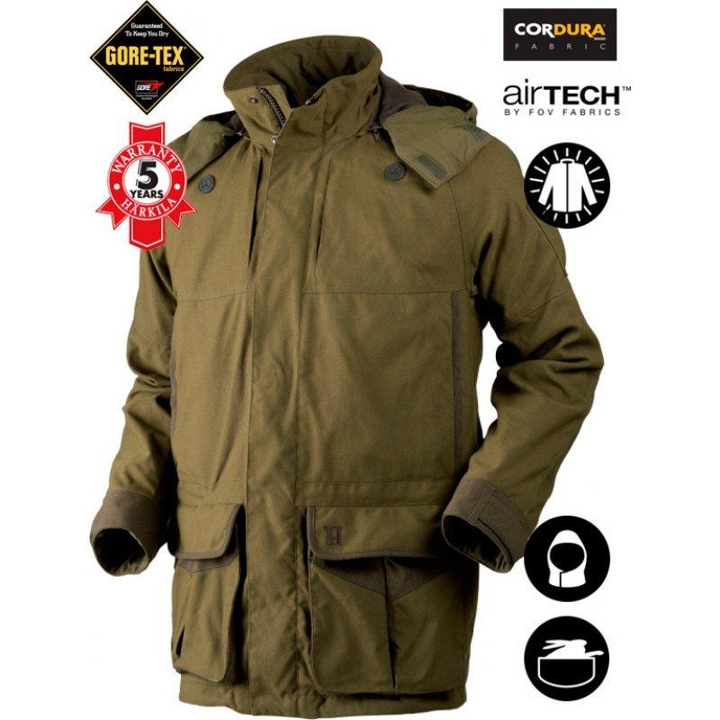 Harkila Pro Hunter Icon jacket