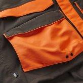 Harkila Pro Hunter Wild boar jacket
