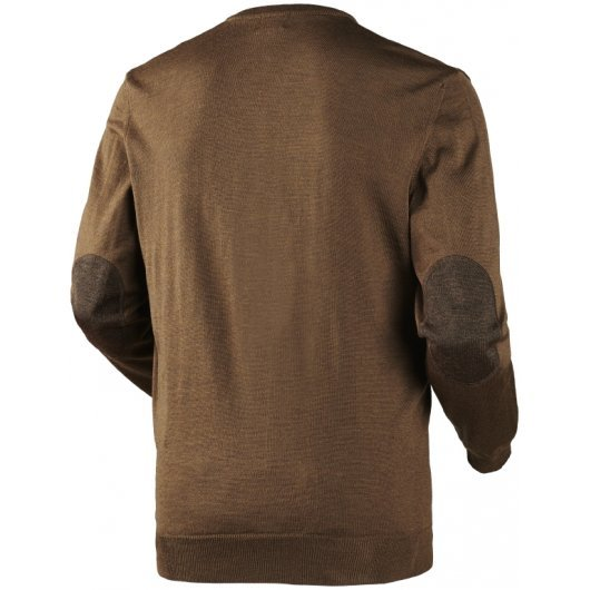 Пуловер Harkila - Jari