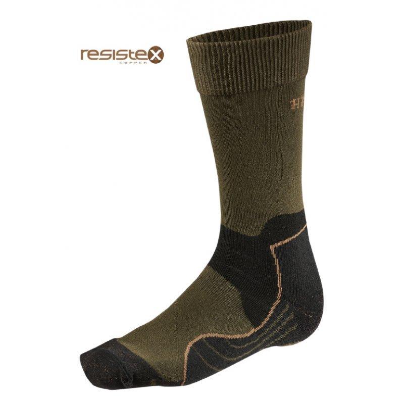 Harkila Staika crew socks