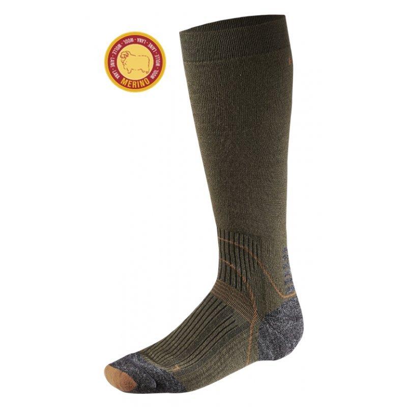 Harkila Wellington Neoprene socks