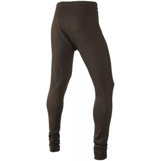 Термо панталон Harkila - All season