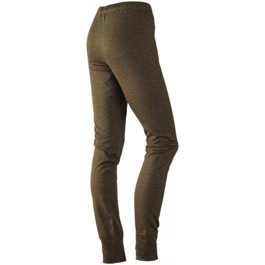 Дамски термо панталон Harkila - Coldfront