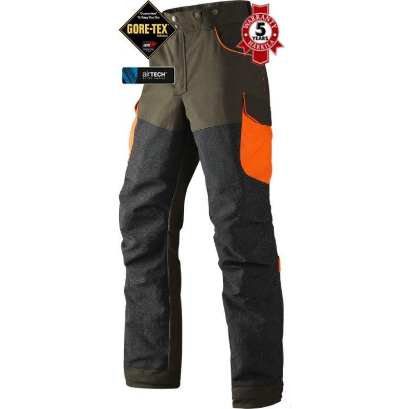 Harkila Pro Hunter Wild boar trousers