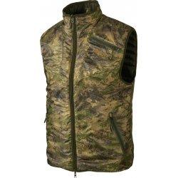 Harkila Lynx Insulated Reversible waistcoat