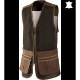 Harkila Sporting waistcoat