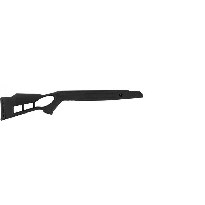 Stock for air rifle Hatsan Striker Edge