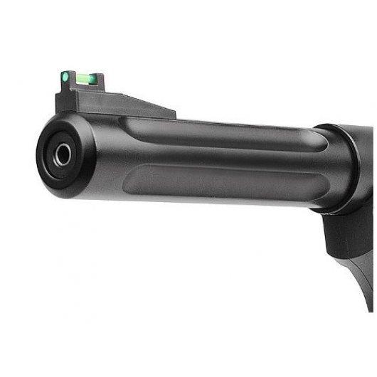 Въздушен пистолет Hatsan 250XT Tac Boss с CO2 - кал. 4,5 мм