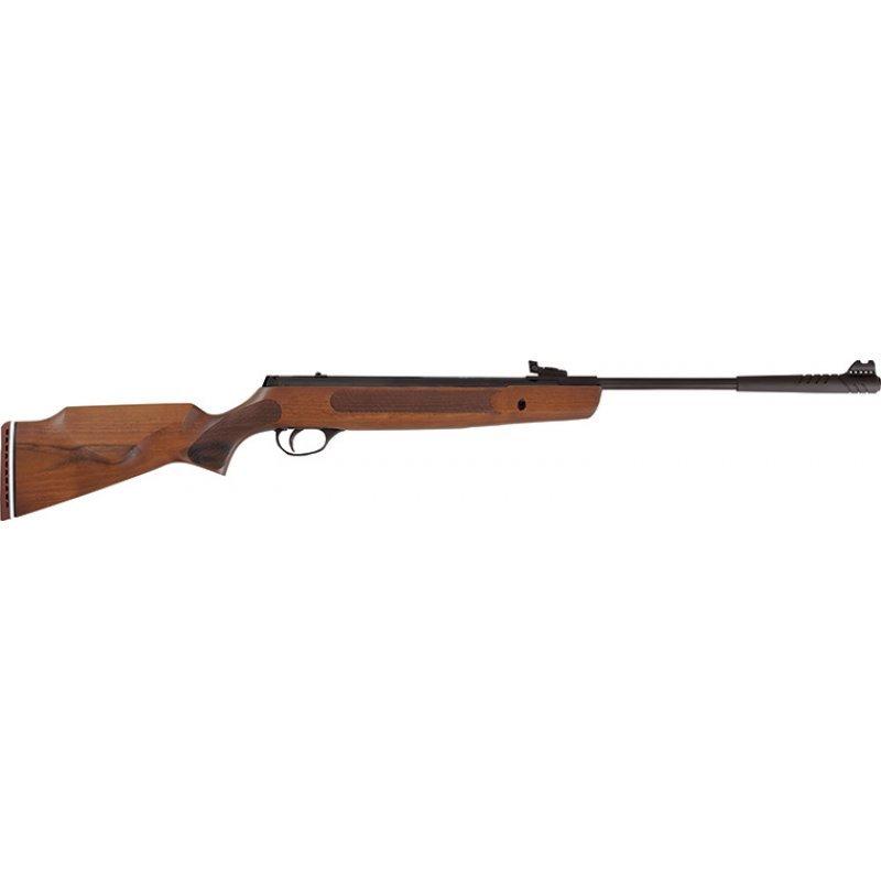 Break barrel air rifle Hatsan 1000X