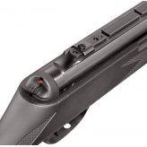 Въздушна пушка Hatsan 125 TH OD - кал. 5,5 мм