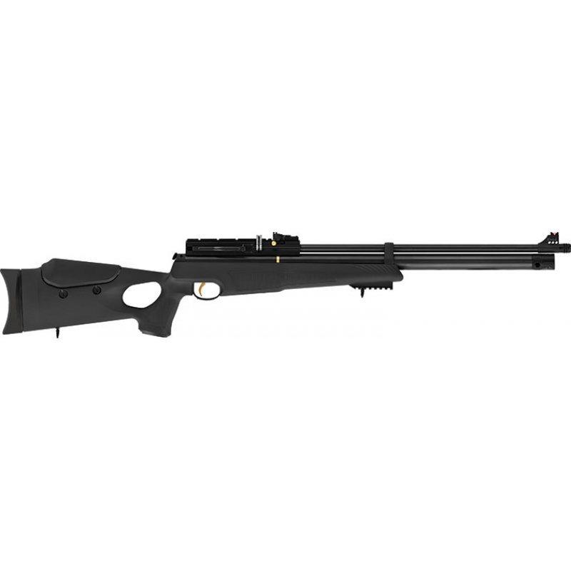 PCP air rifle AT 44-10 Long L&W