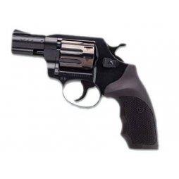 Revolver Holek 220 - cal. 22 LR