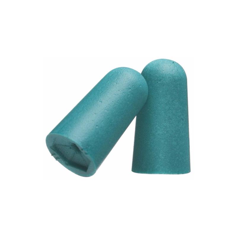 MSA - Foam plugs