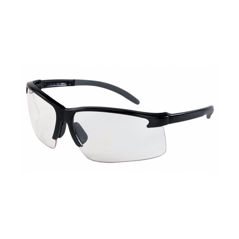 MSA Perspecta 1900 safety glasses /clear lenses/