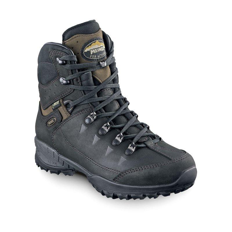 Meindl shoes - Gastein GTX